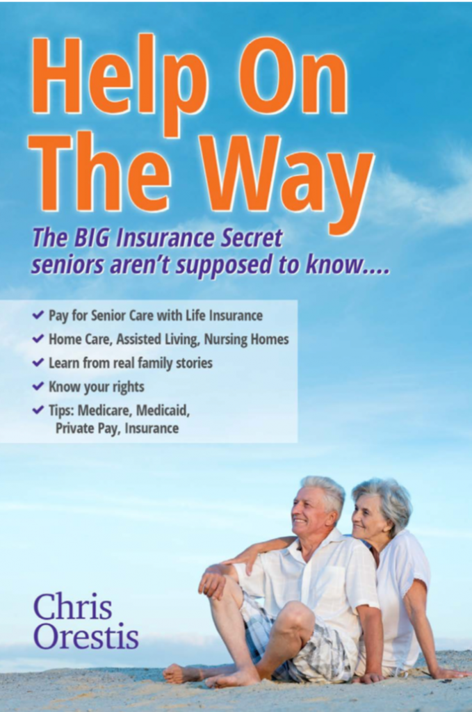 This image has an empty alt attribute; its file name is paying-for-long-term-care-nursing-homes-hospice-with-life-insurance-policy-settlement-medicare-advantage-jeff-cline-chris-oresti-679x1024.png