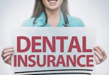 Medicare Dental Network