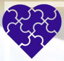 SADS heart puzzle genetic representation